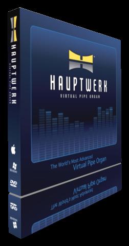 http://voxusorgans.com/sites/default/files/styles/large/public/HauptwerkBox-Large-L_1.png?itok=OBem6iKx